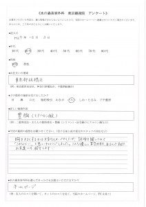 豊胸術「ヒアルロン酸(ハイアコープ)」